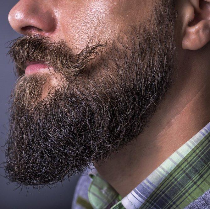 Design neatly trimmed beard 70 Smartest