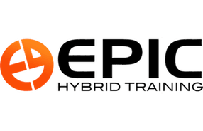 Epic Hibrid Training Coral Gables