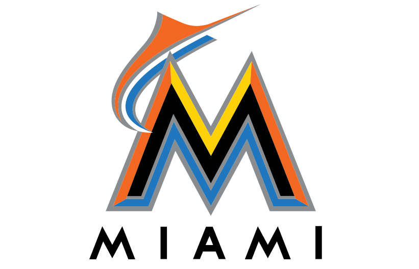 Marlins Miami