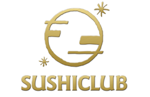 SushiClub Coral Gables