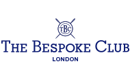 The Bespoke Club Coral Gables
