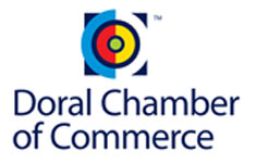 chamber of commerce doral