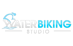 Waterbiking Studio - Coral Gables