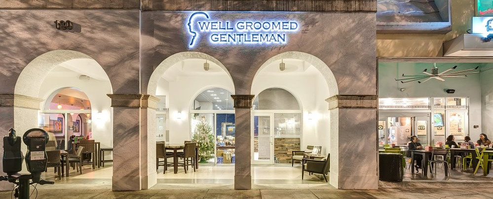 For the erotic massage coral gables fl you were